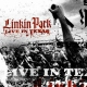 Linkin Park Live In Texas