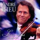 Rieu Andre Love Around The World