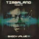 Timbaland Shock Value 2