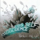 Mindless Self Indulgence Shut Me Up -8tr-