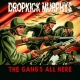 Dropkick Murphys The Gang´s All Here