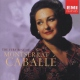 Caballe, Montserrat The Very Best Of Singers Series
