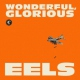 Eels Wonderful, Glorious