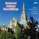 Salisbury Cathedral Choir Best Loved Anthems