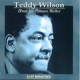 Wilson, Teddy Blues For Thomas Wa.=Rema