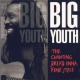 Big Youth Chanting Dread Inna Fine