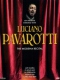 Pavarotti, Luciano An Intimate Evening