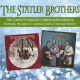 Statler Brothers CD Complete Mercury..