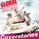 Global Kryner Coverstories