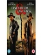 Tv Series DVD Hatfields & McCoys