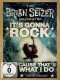 Setzer, Brian -orchestra- It´s Gonna Rock Cause..