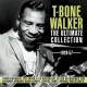 Walker, T-bone Ultimate Collection 1929-