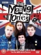 Tv Series / Bbc Young Ones: Complete