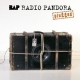 Bap Radio Pandora-Plugged