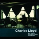 Lloyd, Charles Voice In the Night
