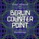 Clair-obscur Saxophonquar CD Berlin Counter Point
