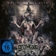 Belphegor Conjuring the.. -Cd+Dvd-