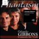 Gibbons, O. Consorts For Viols
