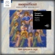 Magnificat CD Golden Age Vol.1:europe