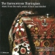 Charlston, Terence CD Harmonious Thuringan
