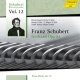 Schubert, Franck CD Klaviersonate D-dur D850