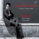 Pe, Raffaele CD Medici Castrato:homage To