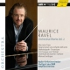 Ravel, M. CD Orchesterwerke Vol.2