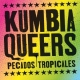 Kumbia Queers Pecados Tropicales [LP]