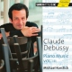 Debussy, C. Piano Music Vol.3