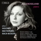 Crossland, Jill Plays Mozart/Beethoven &