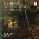 V  /  A CD Rubens - and the Music..