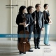 Zurich Ensemble CD Sheherazade