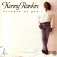 Rankin, Kenny Because of You -Hqcd-