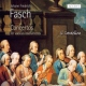 Fasch, J.f. Concertos For Various..