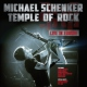 Schenker, Michael -group- Live In Europe