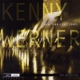 Werner, Kenny New York Love Songs