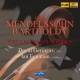 Mendelssohn Bartholdy, F. Cello Piano Works