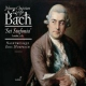 Bach, J.c. Sei Sinfonia London 1782
