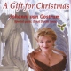 Oostrum, Johanni Van A Gift For Christmas