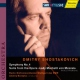 Shostakovich, D. An Introduction To... Sy CD Symphony No.4/Suite Lady