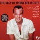 Belafonte, Harry Best of
