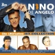 De Angelo Nino Die Ultimative Hit-Collec