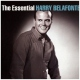 Belafonte, Harry Essential Harry Belafonte