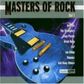 Masters Of Rock 1