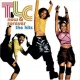 Tlc Now & Forever: The Hits