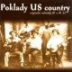 V.a. CD Poklady Us Country