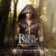 Various Artists Robin Des Bois (standard)