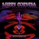 Coryell, Larry Improvisations