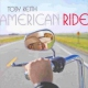 Keith, Toby American Ride