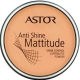 Astor Astor: Anti Shine Mattitude Powder  /002/ - make-up 14g (žena)